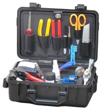 Fusion Splicing Tool Kit HW-6300N
