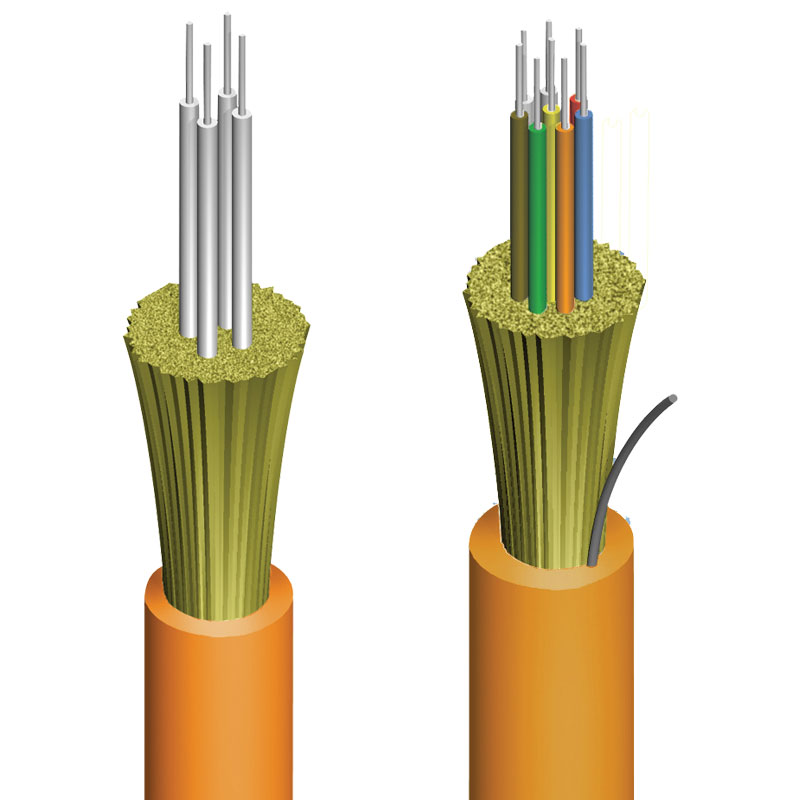 LSZH-Distribution-Cable