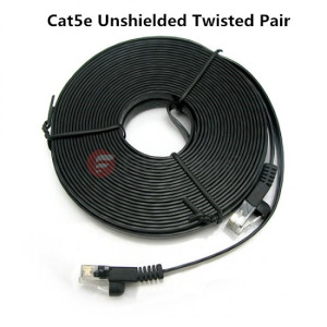 1000BASE-T Cable