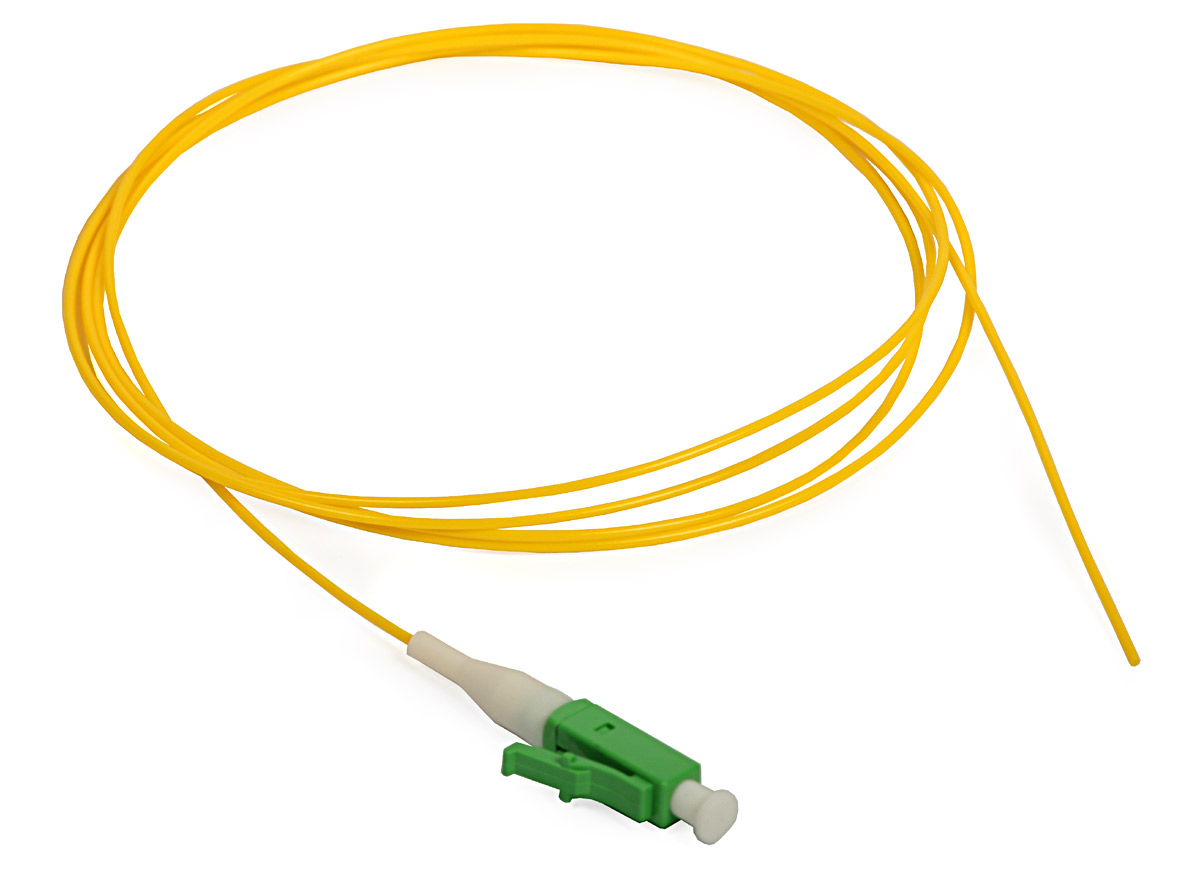 LC-fiber-optic-pigtail