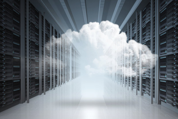 cloud-computing-of-data-center