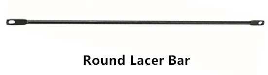 round-lacer-bar
