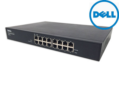 dell-powerconnect-2716-overview
