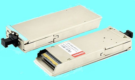 Optical Transceiver Modules Archives - Fiber Cabling Solution