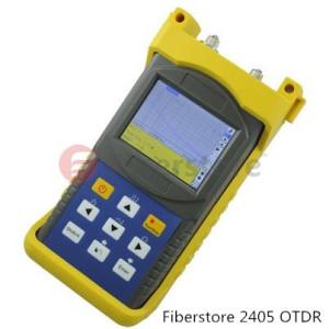Fiberstore2405 OTDR