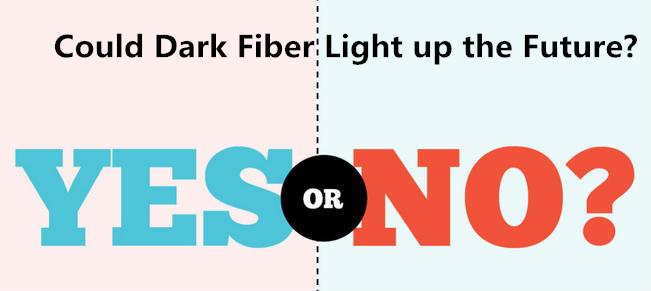 dark-fiber