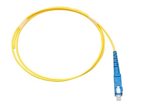 SC-fiber-optic-pigtail