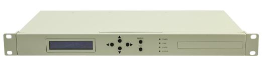 optical-amplifier
