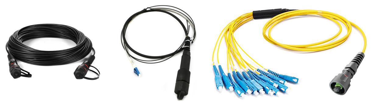 ip67-fiber-cable