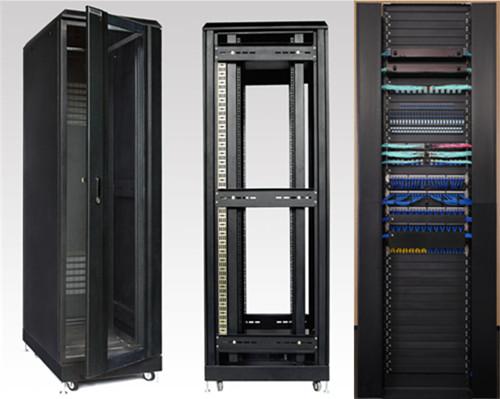 server rack sizes, rack cabinet